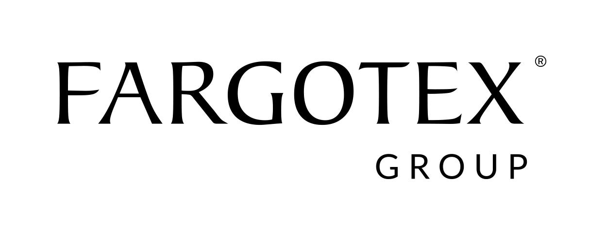 logo_fargotex_tagline